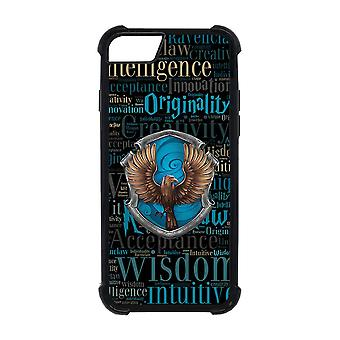 Harry Potter Ravenclaw iPhone 6/6S Shell