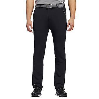 adidas Golf Mens 2020 Fallweight Stretch Water Repevant Pantalon