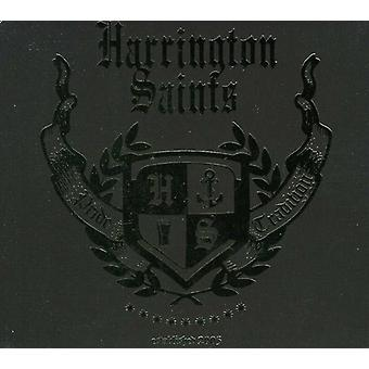 Pride & Tradition [CD] USA import