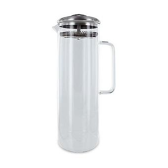 Iced tea carafe - 1.5L 1 unit
