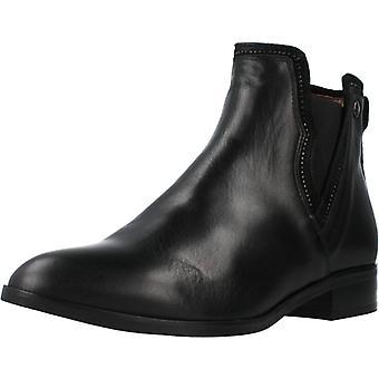 Nero Giardini Booties I013061d Cor 100