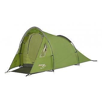 Vango Spey 200 Tent - Treetops - 2 person - Green