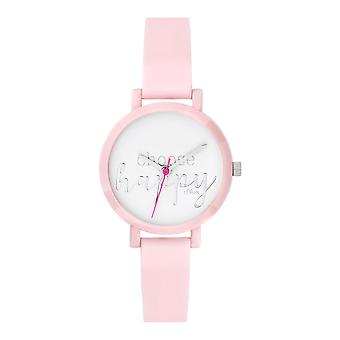 s.Oliver SO-3768-PQ Women's Watch