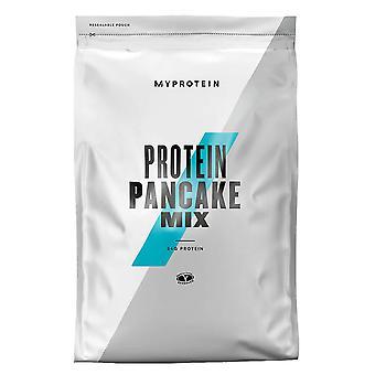 Myprotein Protein Pancake Mix Unflavored 500 gr