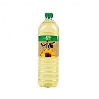 Community - Sunflower Oil 1000ml