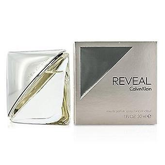 Reveal Eau De Parfum Spray 30ml or 1oz