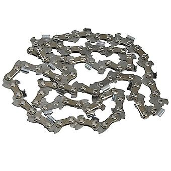ALM Manufacturing CH049 Chainsaw Chain 3/8inx49 links - Fits 35cm Bars ALMCH049