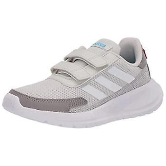 adidas Kids' Tensaur Run C Sneaker