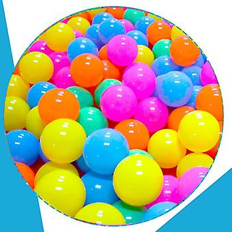 Portable Foldable Playpens Game Pool Of Balls Pit Outdoor/indoor Pool Play Tent