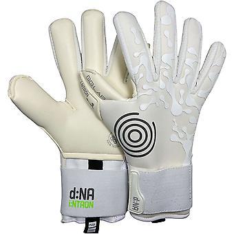 GG:LAB I:NTRON Goalkeeper Gloves Size