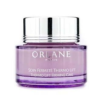 Thermo Lift Firming Care 50ml or 1.7oz