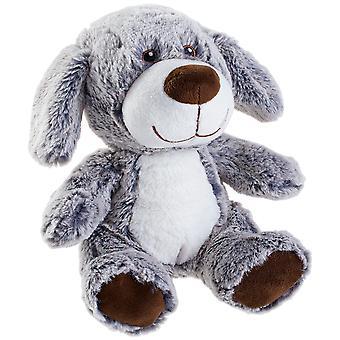 Hunter Faro Dog Toy Dog (Dogs , Toys & Sport , Stuffed Toys)