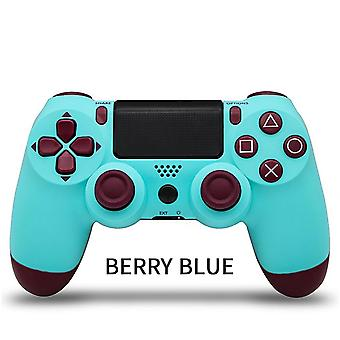 Joystick Bluetooth Wireless Game Pad Controller For Sony Playstation Control