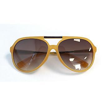 Karl Lagerfeld KL Havana Oranje Vrouwen Kunststof UVShadesSunglassesKS6002135KA189B