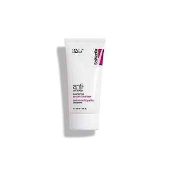 StriVectin Comforting Cream Cleanser 150ml