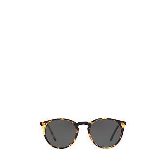 Oliver Peoples OV5183S vintage dtb unisex zonnebril