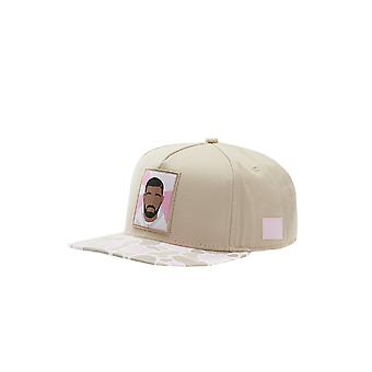 CAYLER & SONS Unisex Cap WL Real Good one