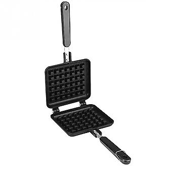 Non Stick Waffle Maker Pan For Belgian Waffles