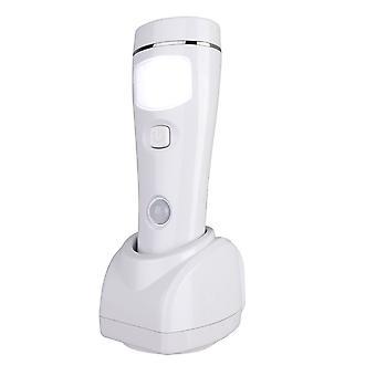 NiteSafe Sensor II - 4 Function Motion Sensor LED Night light, Power Cut Light, Torch and Work Light.
