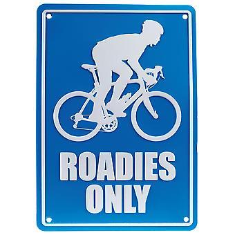 道路専用レプリカロードサイン