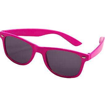 Dress-up glasses Bt391155