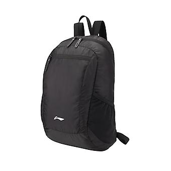 Unisex Water, Repellent Backpacks, Foldable Travel, Sports Hiking Bags