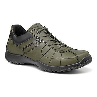 Hotter Men's Thor GTX Zapatos