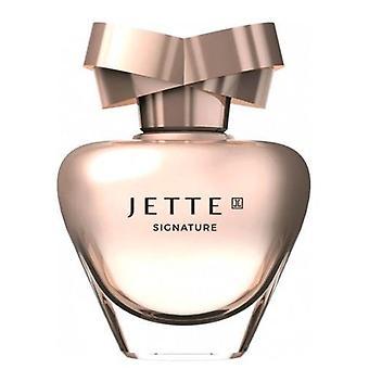 Jette Joop Signature Eau de perfume spray 50 ml