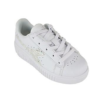 Diadora game step ps c6103 - calzado niños