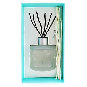 Lampe Berger (Maison Berger Paris) Scented Bouquet - Aroma Respire 180ml/6.08oz