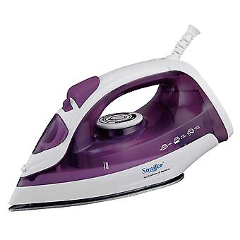 Portable Mini Electric Garment Steamer, Steam For Clothing, Iron Adjustable