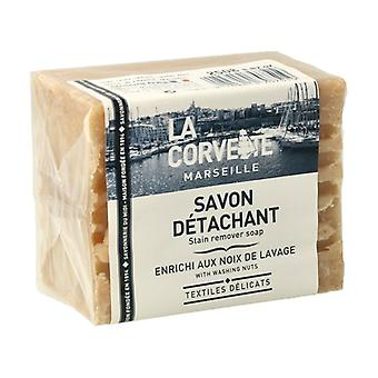 Stain Remover Soap for Delicate Clothes 250 g