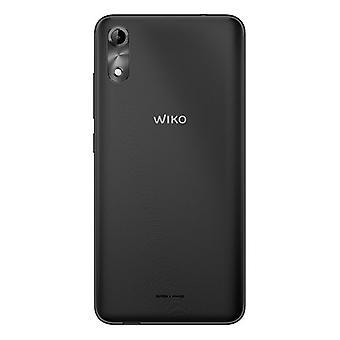 スマートフォン WIKO モバイル Y51 5,45 インチ クアッド コア 1 GB RAM 16 GB
