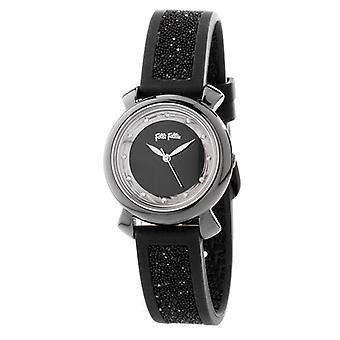 Ladies'Watch Folli Follie WF15T013ZSA (Ø 28 mm)
