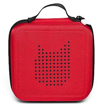 Tonies carrier red a42734