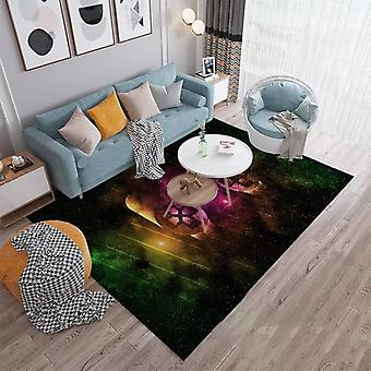 Gamer Controller Area Rugs ( Set 1)