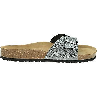 Tamaris 112752026971 universal summer women shoes