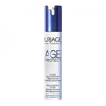 Uriage Age Protect Fluido Multiacción 40 ml