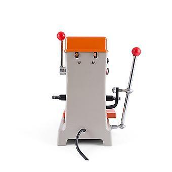 Duplicating 180w Key Cutting Machine Drill Machine