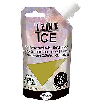 Aladine Izink Ice Greenland