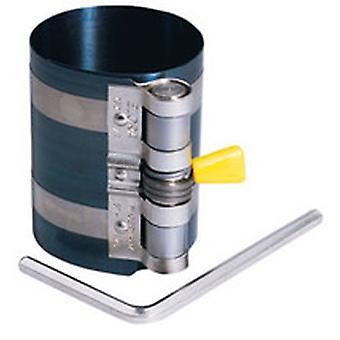 درابر 26670 57mm - 125mm قدرة المكبس حلقة ضاغط