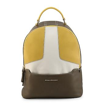 Piquadro - ca4327s108 - sac à dos homme