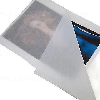A0 Mf Acid Free Tissue Paper