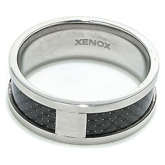 Dames' Ring Xenox X1482