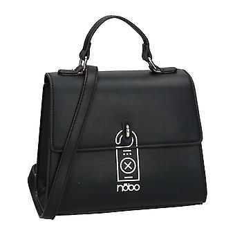 nobo ROVICKY82860 rovicky82860 alltagige Damen Handtaschen