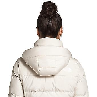 The North Face Women's Gotham Insulated Jacket