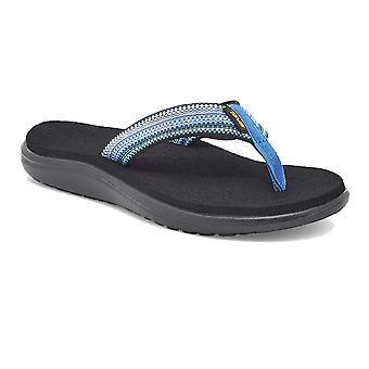 Sandales pour femmes Teva Voya Flip - SS21
