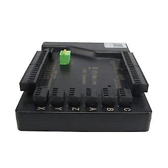 Cncコントローラドライバボード