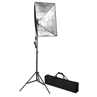 Professionelle Studiobeleuchtung 60 × 40 cm