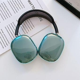 Bluetooth headset case headset protective shell